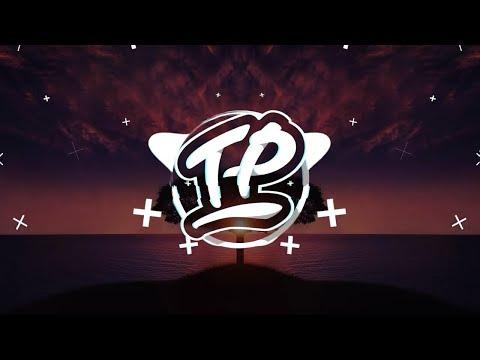 Juice WRLD x Future - Fine China (Bishu Remix)