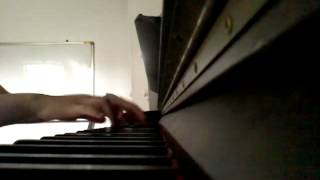 Video Beast - midnight(별 헤는 밤) piano ver. download MP3, 3GP, MP4, WEBM, AVI, FLV Juni 2018