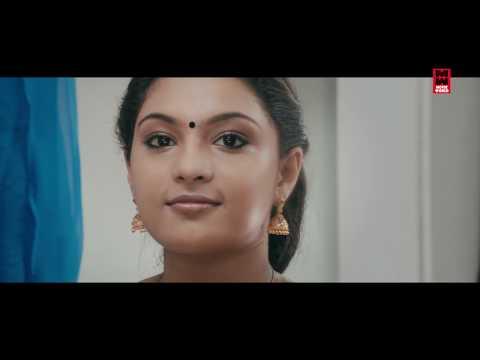 garbhasreeman-malayalam-full-movie-#-malayalm-movies-#-malayalam-movies-full