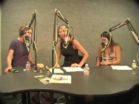 bloopers:-radio-host-shows-webbed-feet