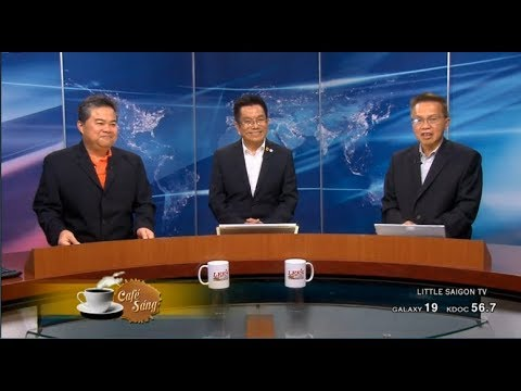 Tin Tức mới nhất 5/3 | Thời Sự Thế Giới | Tin Hoa Kỳ