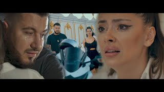 Zenys ❌ Nikolas Sax  - Defecte Perfecte   Episodul 14    Ea e destinul meu