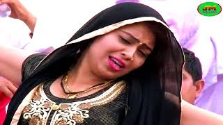 Superhit Sexy New Haryanvi Dance Patla Dupatta Tera Muh Dikhe Junction Music
