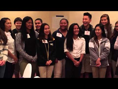 JMNN News Update: Student 2 Student Program Comes to Guam