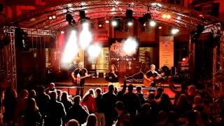 Trio Kazoo - Schrei nach Liebe #AktionArschloch