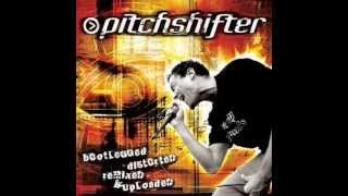 Pitchshifter - As Seen on Tv (Martini Lounge Mix)