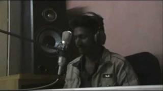Dhilip Varman Song - Ithayam Vizhithten   Dhilip Varman   One Vision Entertainment   Ithayamellam