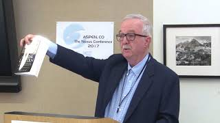 History of Taxation and Lavish Unnecessary Government Pensions - James Tobin