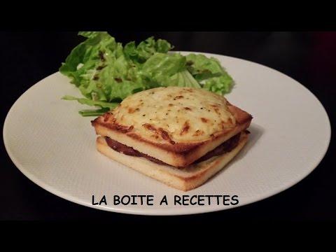 croque-normand-à-l'andouille-de-vire---recettes-express---la-boite-a-recettes