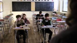 HBO Miniseries: Olive Kitteridge - Trailer #2 (HBO)
