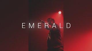 "[FREE] Juice WRLD Type Beat 2019 - ""Emerald"" | Free Type Beat | Trap Instrumental 2019"