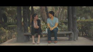 Tyna Ros - Amarillo | Video Oficial