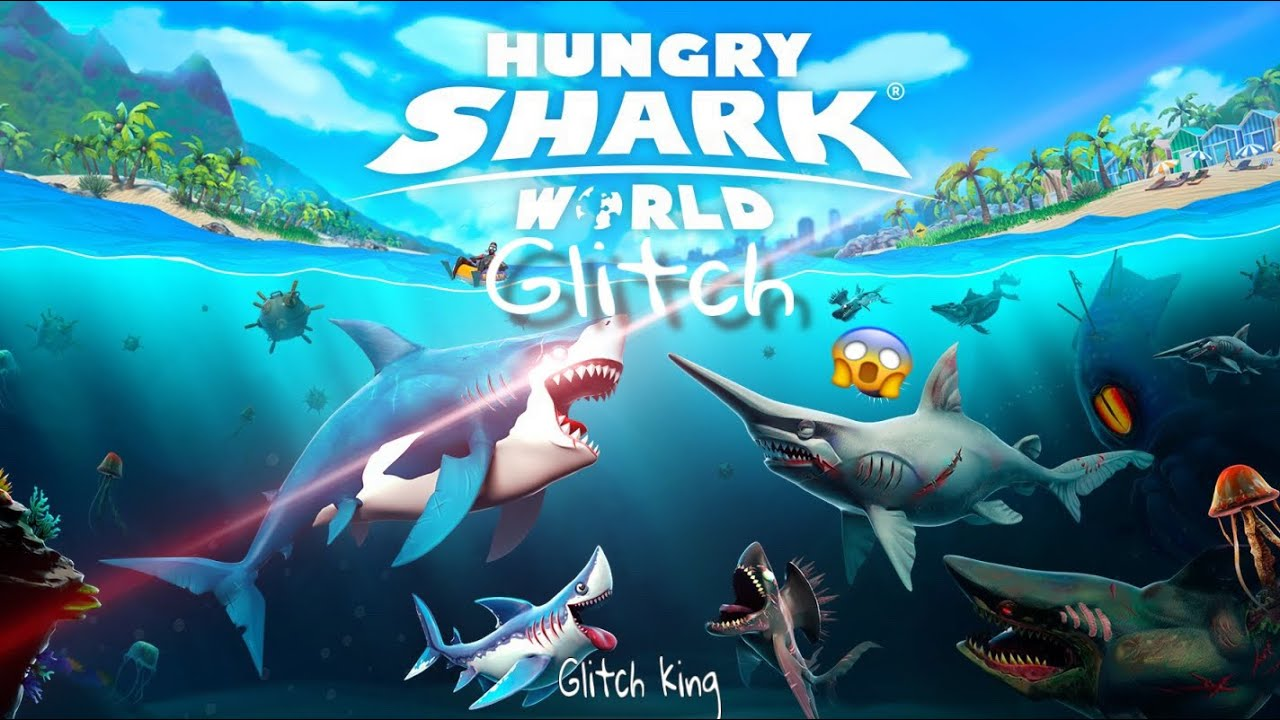 how to get free gems in hungry shark
