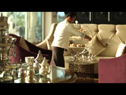 Change Your Life with a Career at Hilton Worldwide in EMEA