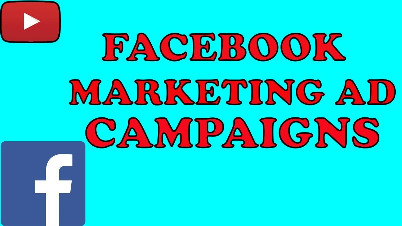 how to create facebook ads guide to facebook marketing hindi urdu rh youtube com Wallpaper Funny Urdu Facebook Urdu Quotes for Facebook