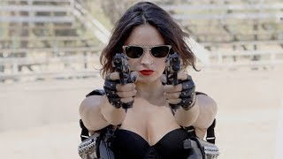 new movie hindi dubbed 2018 full movies full hd
