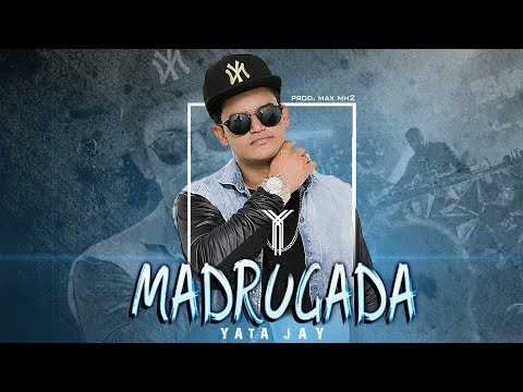"yata-jay---madrugada-""prod.-mh2""-(official-music)"