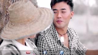 ฮ่มสะแบงแทงใจ - บอย ศิริชัย [Official MV]