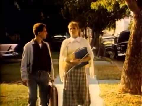 Peggy Sue Got Married (1986)   Trailer HD