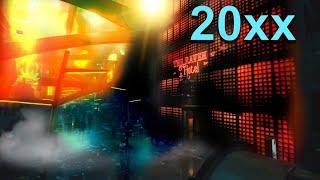 КРУТЫЕ СЕРИАЛЫ 2020 ВЫШЛИ В КОНЦЕ ФЕВРАЛЯ! ТОП СЕРИАЛОВ! СЕРИАЛЫ ВЫШЛИ! ТОП 10!