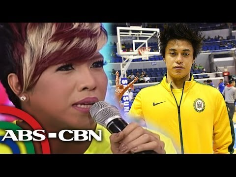 Vice speaks up on his relationship with Terrence Romeo