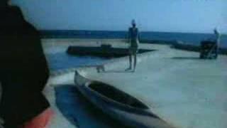 Kosmonova - Ayla (Remix)