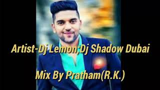 guru-randhawa-mashup-dj-song-new-punjabi-mashup-ring-music