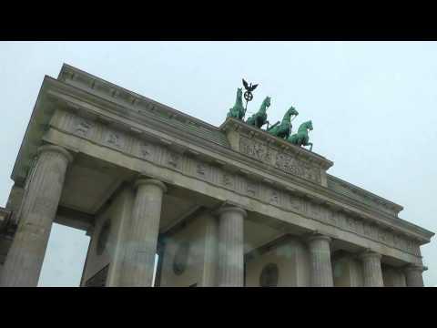 Unter den Linden - Berlin