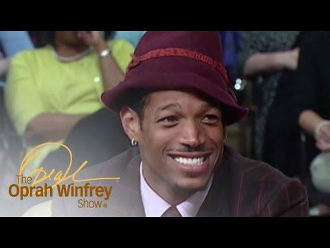 The Wayans Brothers Prank Marlon at the Emmys  The Oprah Winfrey   Oprah Winfrey Network