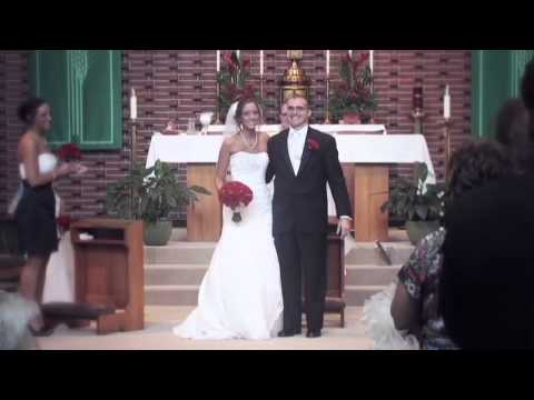 Banquets unlimited irwin pa wedding pictures