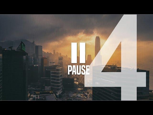 PAUSE - 4 de 4 - Para Apreciar (Musical)