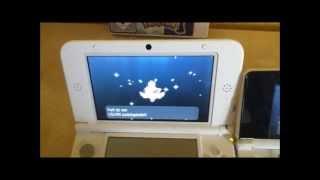Pokemon X/Y : Klonen : So einfach gehts mit Calvin und Jonas