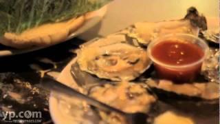 Charlie's Seafood | Virginia Beach Va