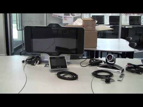 Video Conferencing Education Part 4 Project And Devices Explained