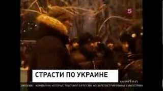Виталий Кличко опозорился на весь интернет !