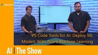 Learn How to Deploy Machine Learning Models!