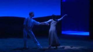 Edvard Grieg - Peer Gynt / Solveig's Song
