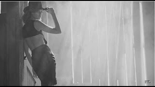 Storm Warning - Hilary James feat Bob James