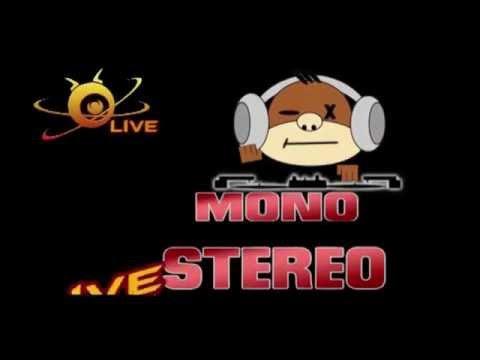 Promo Mono Stereo Crossfader y Zotz Tv