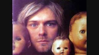 Nirvana - Blandest - Ultra Rare Trax