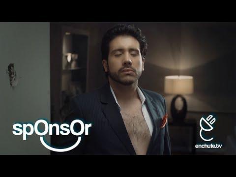 spOnsOr:  ¿Cómo ser un Hombre Hombre?