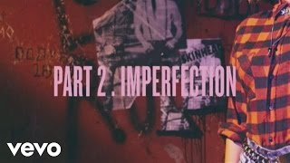 Beyoncé - Self-Titled, Part 2 (Japanese Subtitled Version)