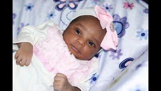 Meet our Princess 😍😍😍