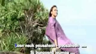 Bungoeng Jeumpa - R.Puteh Ft FakrI. X.mp4