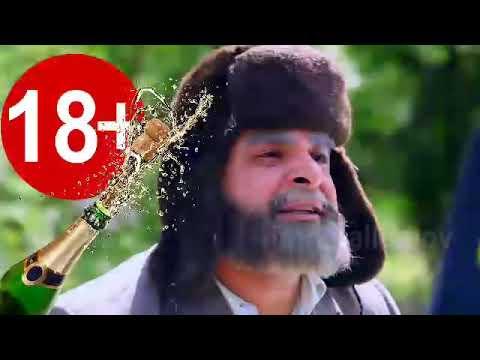 36 Osmanlı Padişahı Belgeseli - Tüm Bölümler TEK PARÇA