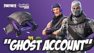 How To Fix PSN/XBOX Account Already Linked To Epic Games Account (2018) thumbnail
