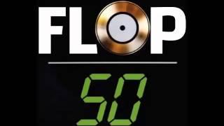 Flop 50 Volume 2 - 2/2