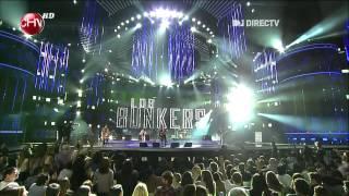 los bunkers festival de viña del mar 2012 completo fullhd