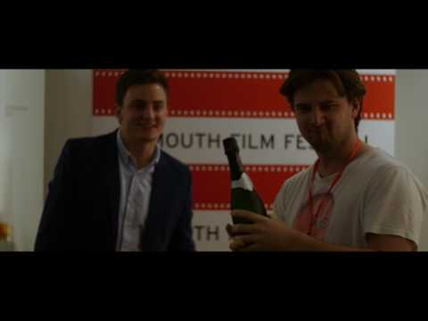 Plymouth Film Festival V1
