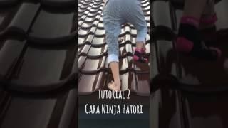 """Video Tutorial Naik Dan Turun Genteng Ala"""" download MP3, 3GP, MP4, WEBM, AVI, FLV Oktober 2018"""